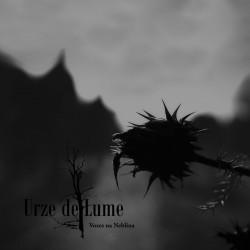 Urze De Lume – Vozes Na Neblina