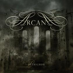 Arcana – Petrichor