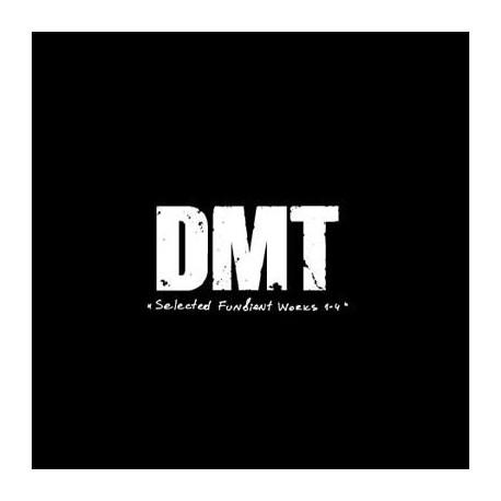 DMT –Selected Funbient Works 1-4