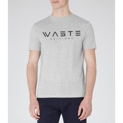 Waste T-Shirt (S)