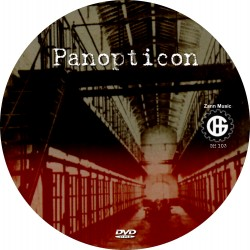 Gradual Hate & Silence in First Degree - Panopticon