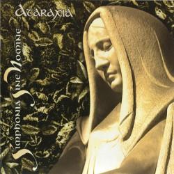 Ataraxia - Simphonia sine nomine