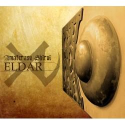Eldar – Amaterasu Shiroi