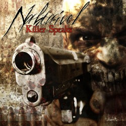 Nahtaivel ‎– Killer Speaks