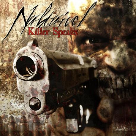 Nahtaivel – Killer Speaks