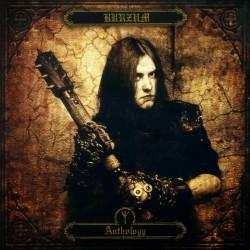 Burzum – Anthology ( Vinyl, LP)