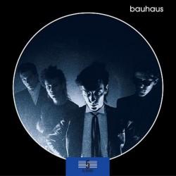 Bauhaus – 5 Albums