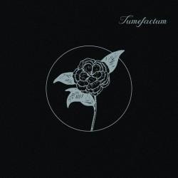 Tumefactum – Tumefactum (Vinyl, LP, Album, Limited Edition)