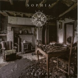 Sophia – Unclean