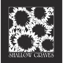 The Shallow Graves ‎– Given Out Of Hand