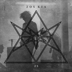 Zos Kia – 23