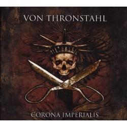 Von Thronstahl – Corona Imperialis