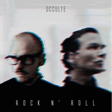 Occulte ‎– Rock N' Roll