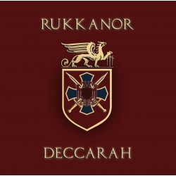 Rukkanor – Deccarah