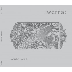 Werra – Vente Vent