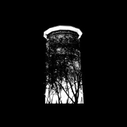 Moral Order – Freedom Locked (Vinyl, LP, Album, Limited Edition)