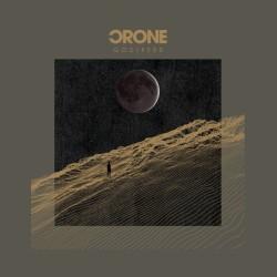 Crone – Godspeed