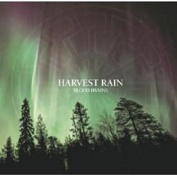 Harvest Rain – Blood Hymns