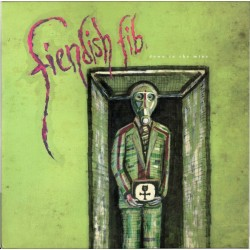 Fiendish Fib -Down In The Mine