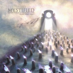 Mystified –Passing Through The Outer Gates