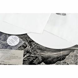 Hekate – Totentanz (2× Vinyl, LP, White)
