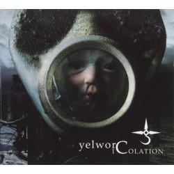 yelworC – Icolation