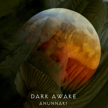 Dark Awake – Anunnaki