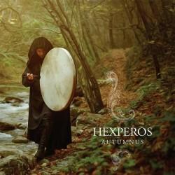 Hexperos - Autumnus (Vinyl,...