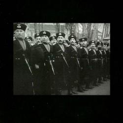 Dasein - РОА : Live In Yaroslavl