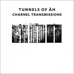Tunnels Of Āh - Charnel...