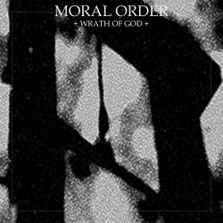 Moral Order - Wrath of God