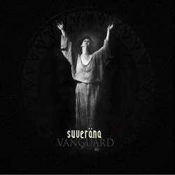 Suveräna-Vanguard