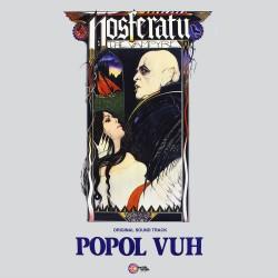 Popol Vuh – Nosferatu, The...