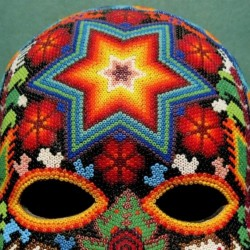 Dead Can Dance - Dionysus...