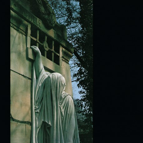 Dead Can Dance ‎– Within The Realm Of A Dying Sun
