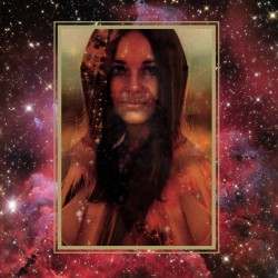 Expo '70 ‎– Mother Universe...