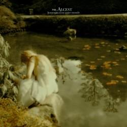 Alcest – Souvenirs D'Un...