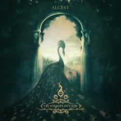 Alcest - Les Voyages De...