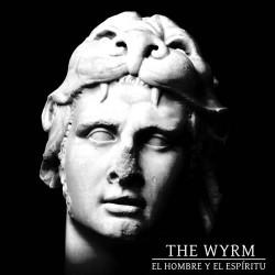 The Wyrm - El Hombre y el Espíritu