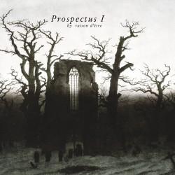 Raison d'être – Prospectus...