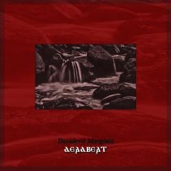 Desiderii Marginis – Deadbeat