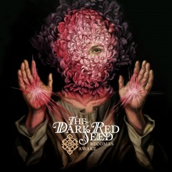 The Dark Red Seed ‎–...