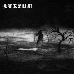 Burzum – Burzum / Aske (2...