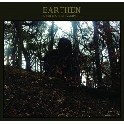 Earthen - A Cold Spring...