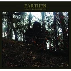 Earthen - A Cold Spring...
