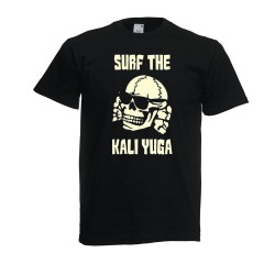 L | Surf The Kali Yuga -...