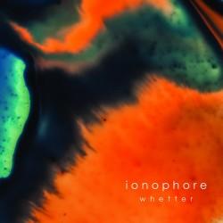 Inophore – Whetter