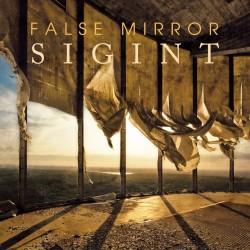 False Mirror – SIGINT