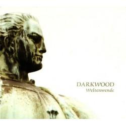 Darkwood – Weltenwende