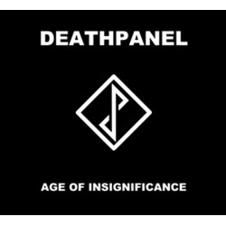 Deathpanel – Age Of...